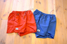 [ SALE 30%OFF ] W's Spray Short (2色) / MOUNTAIN EQUIPMENT ¥9,612 → ¥6,728